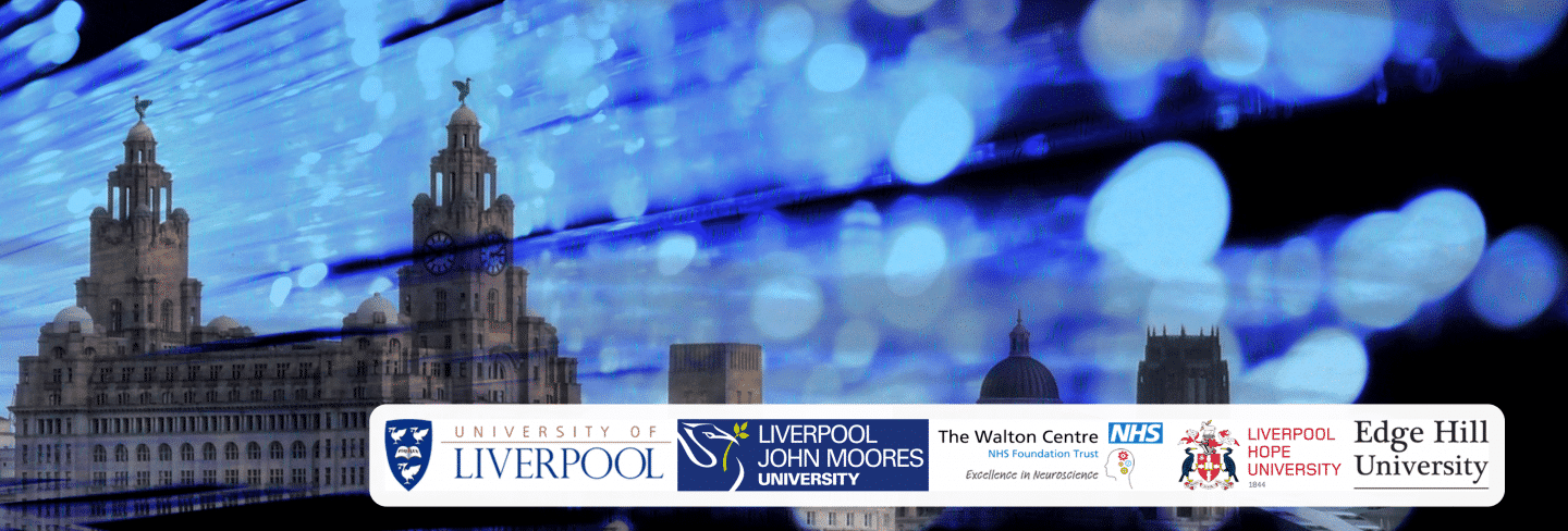 Liverpool Neuroscience Group