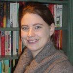 Profile photo of Professor Charlotte Stagg